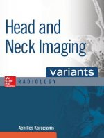 Variants Head and Neck Imaging