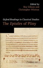Epistles of Pliny