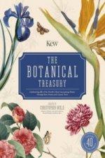 Botanical Treasury (Royal Botanical Gardens, Kew)