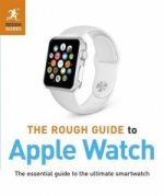 Rough Guide Apple Watch