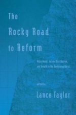 Rocky Road to Reform