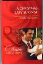 Christmas Baby Surprise