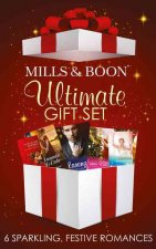 Mills and Boon Ultimate Gift Set