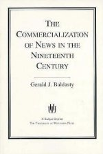 Commercialization of News in the Nineteenth Century