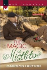 Magic of Mistletoe