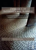 Dynamics of International Business