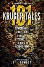 101 Kruger tales