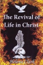 Revival of Life in Christ