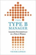 Type B Manager