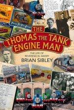 Thomas the Tank Engine Man