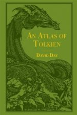 Atlas of Tolkien