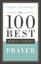 100 BEST BIBLE VERSES ON PRAYER