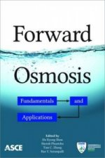 Forward Osmosis