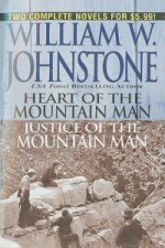 Heart of the Mountain Man/Justice of the Mountain Man