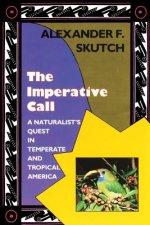 Imperative Call