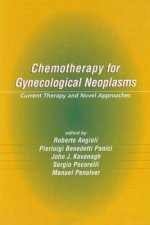 Chemotherapy for Gynecological Neoplasms