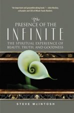 Presence of the Infinite