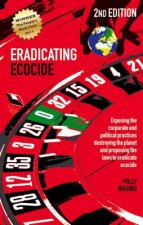 Eradicating Ecocide