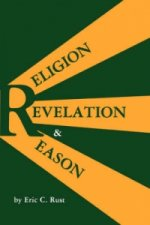 Religions, Revelation and Reason