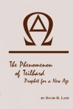 Phenomenon of Teilhard