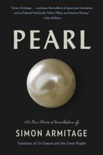 Pearl - A New Verse Translation