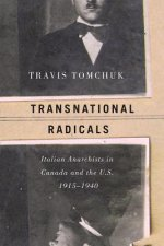 Transnational Radicals