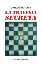 Travesia Secreta