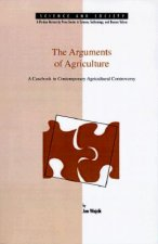 Arguments of Agriculture
