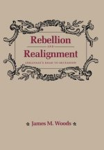 Rebellion and Realignment