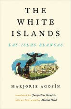 White Islands / Las Islas Blancas
