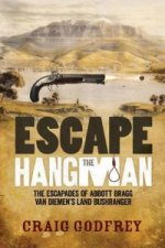 Escape the Hangman