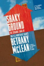 Shaky Ground