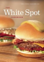 White Spot Cookbook