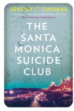 Santa Monica Suicide Club