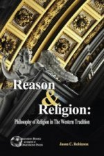 Reason & Religion: Philosophy of Religion in the Western Tradition