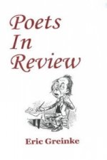 Poets in Review