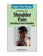 Trigger Point Therapy for Shoulder Pain Including Frozen Shoulder