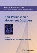 Non-Parkinsonian Movement Disorders