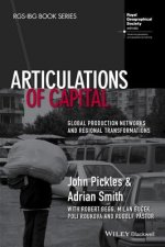 Articulations of Capital