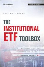 Institutional ETF Toolbox