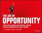 Art of Opportunity