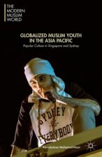 Globalized Muslim Youth in the Asia Pacific