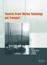 Towards Green Marine Technology and Transport