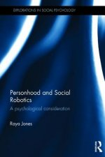 Personhood and Social Robotics