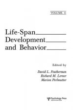 Life-Span Development and Behavior
