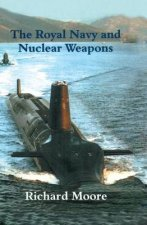 Royal Navy and Nuclear Weapons