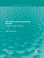 Politics of Environmental Reform
