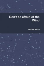 Don't be Afraid of the Wind