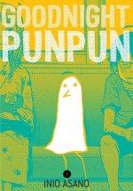Goodnight Punpun, Vol. 1