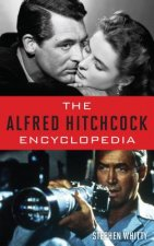 ALFRED HITCHCOCK ENCYCLOPEDIA